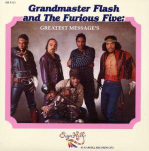 Grandmaster_Flash_and_The_Furious_Five_-_Greatest_Messages